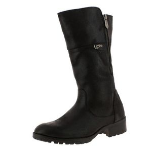 BOTTE bottes firsty femme les petites bombes firsty