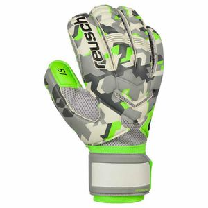 GANTS GARDIEN DE FOOT Gants Gardien de but Reusch Reload Prime S1