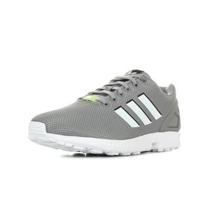 BASKET Baskets adidas Originals Zx Flux