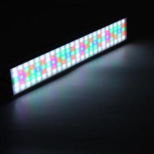 ÉCLAIRAGE Chihiros RGB 50W 60cm 120LED Lampe 5730 Aquarium 1