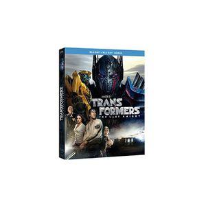 Optimus Prime Transformers dernier chevalier legion Class Film TLK Hasbro 2017 NEUF