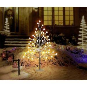 20er Set Ampoules multicolores OSRAM 11 w e27 pour extérieur intérieur Party Sylvester