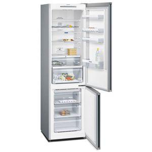 RÉFRIGÉRATEUR CLASSIQUE Refrigerateurs combines inverses  KG 39 NVI 35