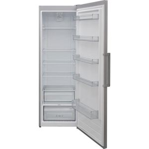 RÉFRIGÉRATEUR CLASSIQUE Réfrigérateur froid ventilé 1 porte SOGELUX LNP401