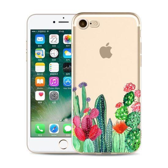 coque iphone 5s silicone transparente iphone 5 se