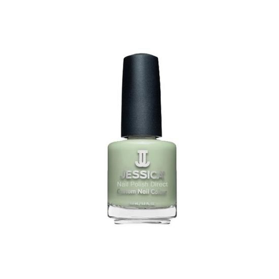 Coat Jessica En Quelques Minute Polonais 889Brilliance Gloss À 8ml Top Whispering High Vernis 14 Ongles Dries 3TJcF1ulK5