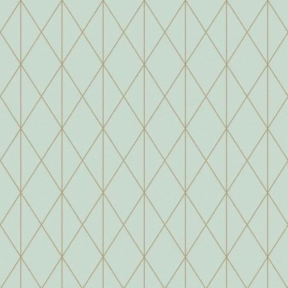 A.S. Creation papier peint, fond d'écran récolte Designdschungel 2 by Laura N. 365752 aspects: 10050 x 530 mm
