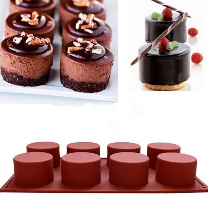 Moule à gâteau Moule à gâteau Ustensiles de cuisine-056