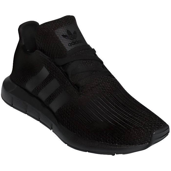 Chaussures de lifestyle junior adidas Swift Run