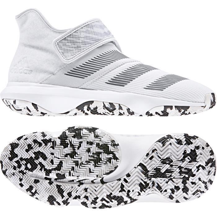 Chaussures de basketball adidas Harden B/E 3