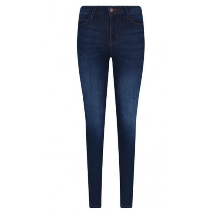 Guess Curve x,Jeans femme
