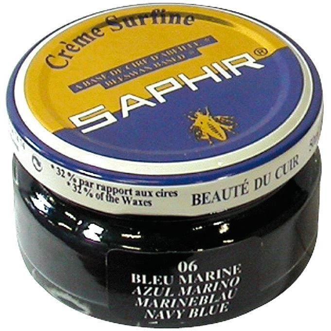 Crème surfine - rouge cerise - 50 mL