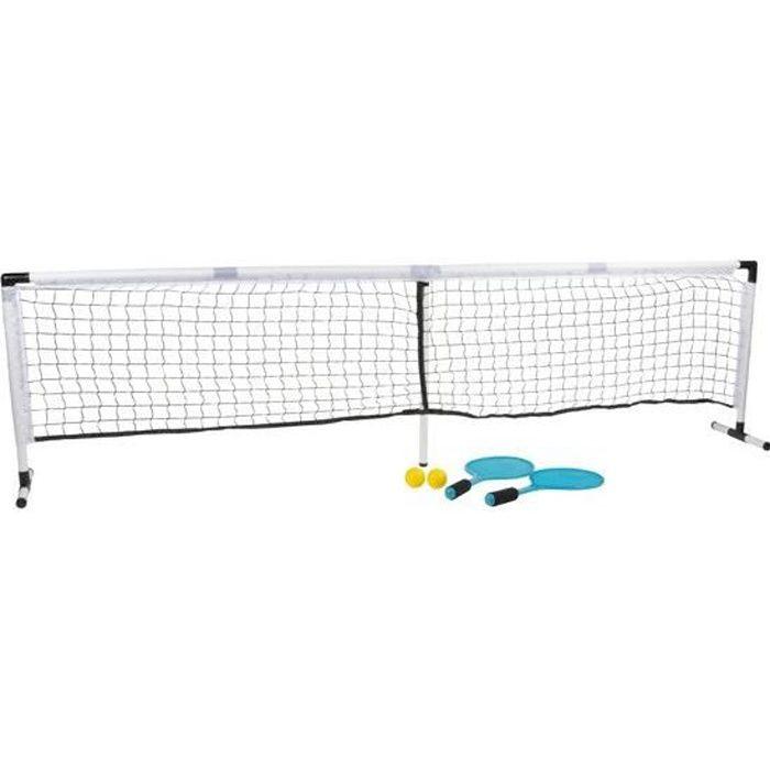 Set de jeu pour le tennis