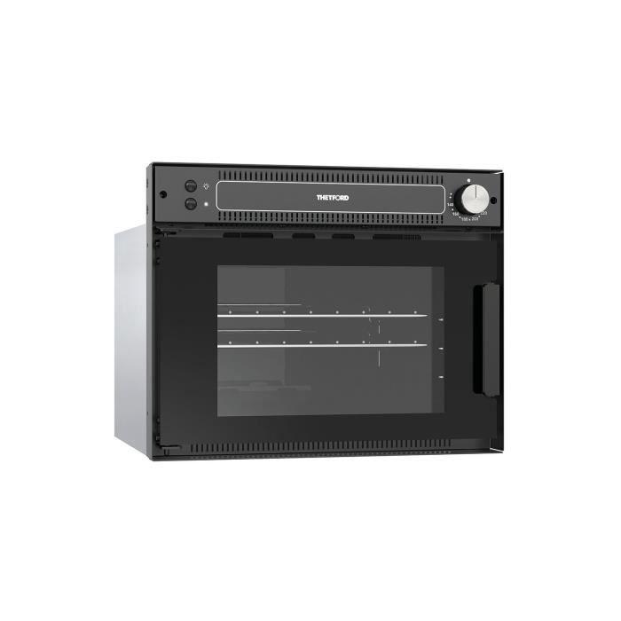 THETFORD Mini four à gaz 420 Oven