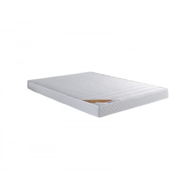 matelas dunlopillo dunloprems likes 160x200 achat vente matelas cdiscount. Black Bedroom Furniture Sets. Home Design Ideas