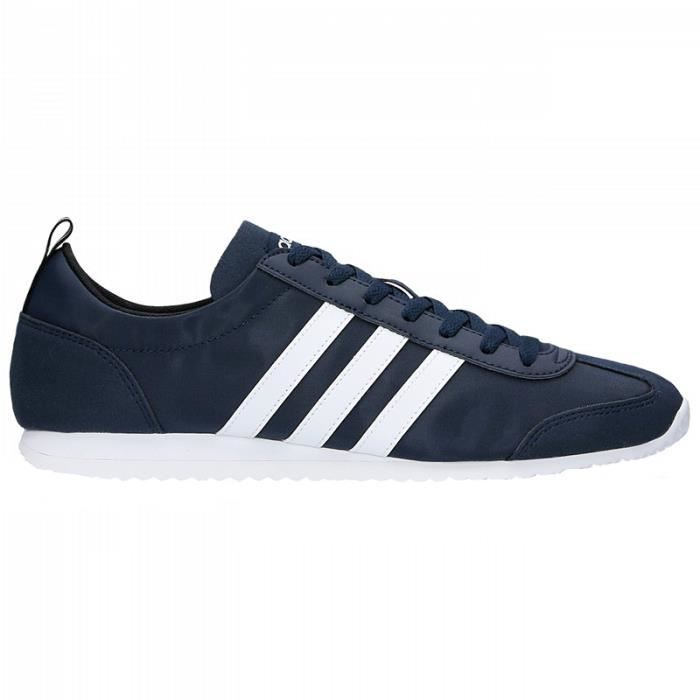 Adidas Originals Neo VS Jog AW4702 Chaussures Homme Sneaker