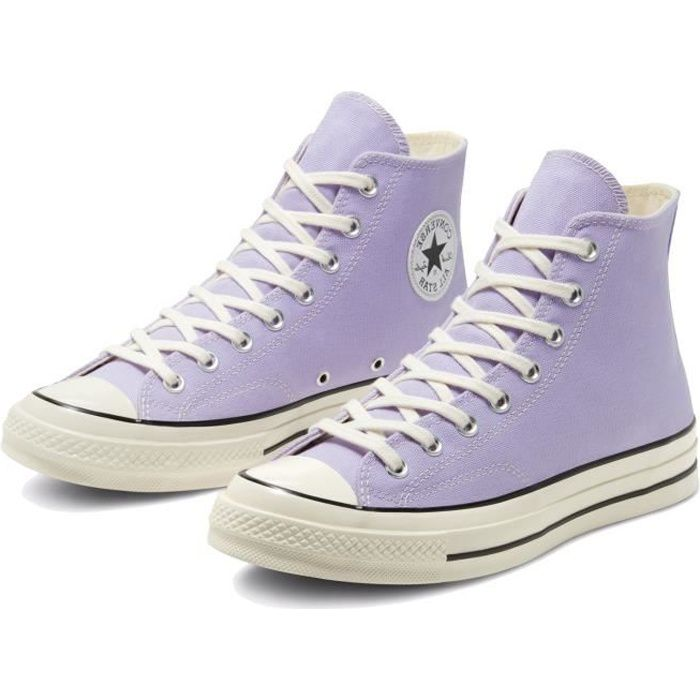 chaussure converses