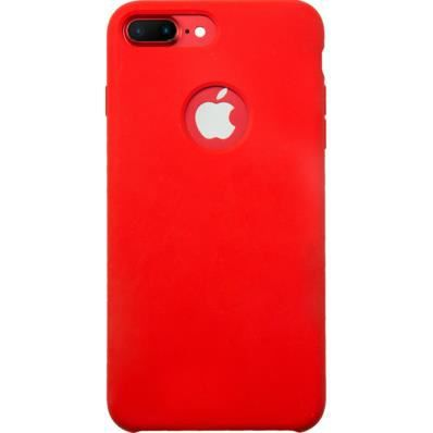 coque en gel de silicone doux pour apple iphone 7