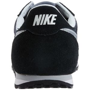 super popular 36cf0 3ed58 ... CHAUSSURES DE FOOTBALL Nike Women s Genicco, Trainers 3FJG57 Taille- ...