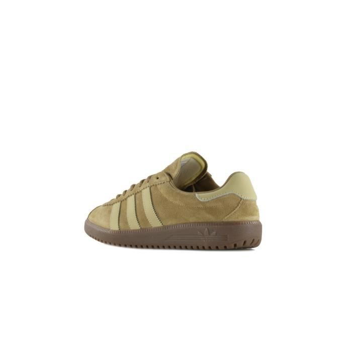 Basket adidas Originals Bermuda - CQ2782