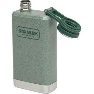 GOURDE Stanley flasque 147 ml Acier inoxydable 10-01695-0