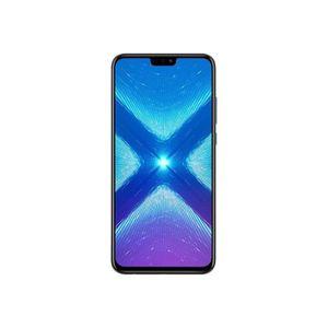 SMARTPHONE HONOR 8X double SIM 4G LTE 128 Go microSDXC slot G