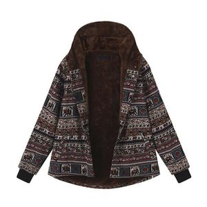 52e1f336e51f4 GILET - CARDIGAN femme dame fille hiver chaud Outwear Bouton vintag