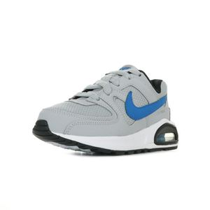 sports shoes 7e07b 2c2ca BASKET Baskets Nike Air Max Command Flex (PS)