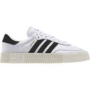 adidas compensee