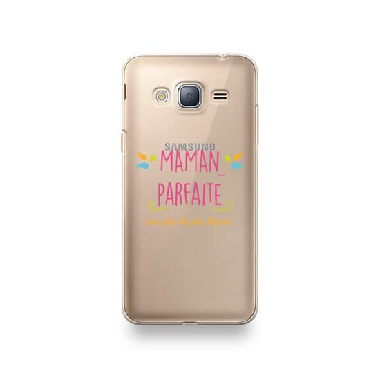 coque iphone samsung j3 2016