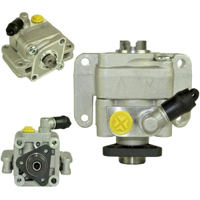 Pompe de direction assistée BMW SERIE 1 3 E87 E81 E82 E90 E91 E92 X1 X3 32416769598