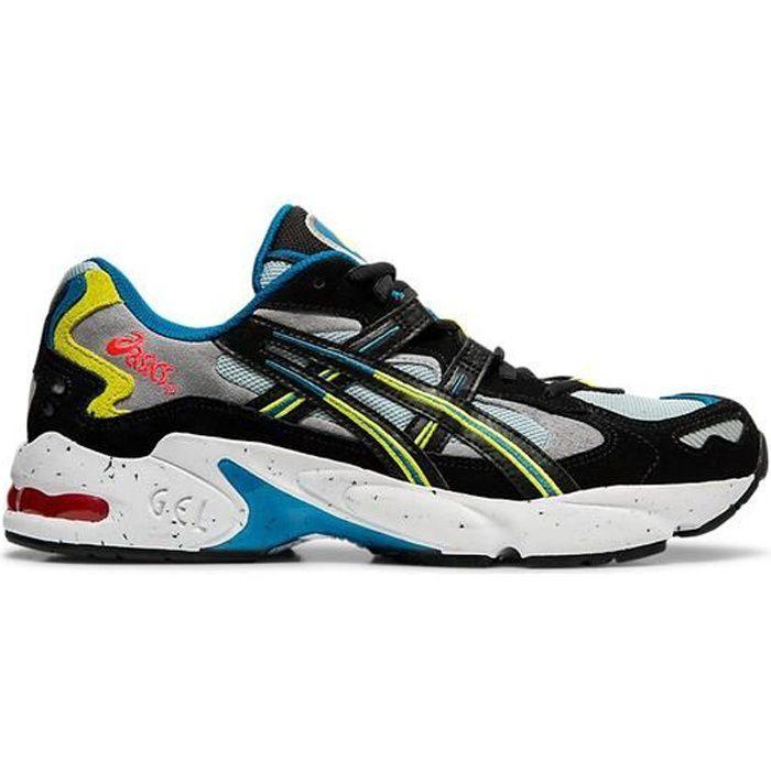 Chaussures de running Asics Gel-Kayano 5 OG
