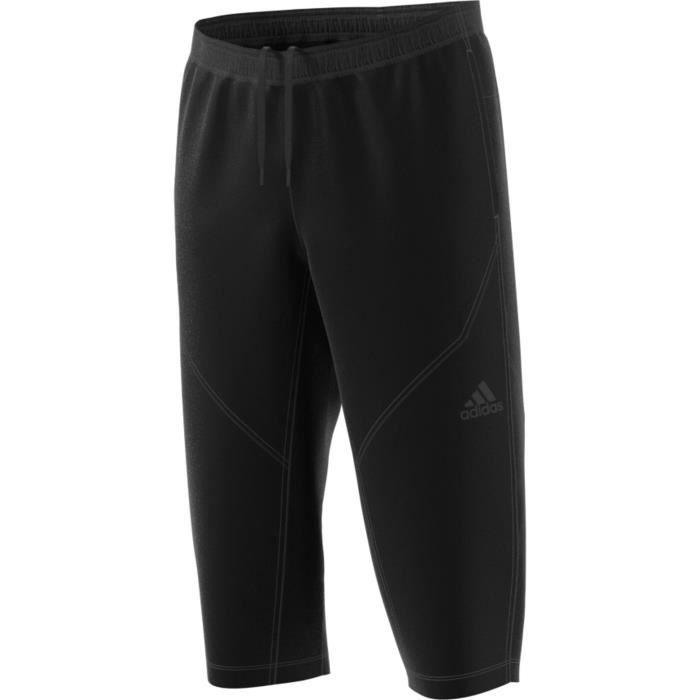 Pantalon adidas Climacool 3-4