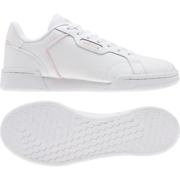 Chaussures de training femme adidas Roguera