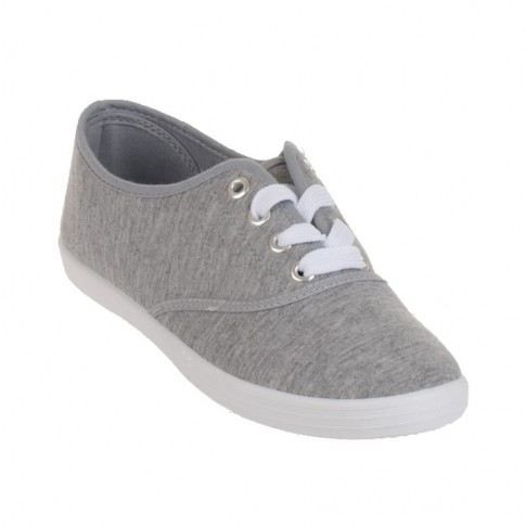 Tennis Classical Street Pointure… Gris