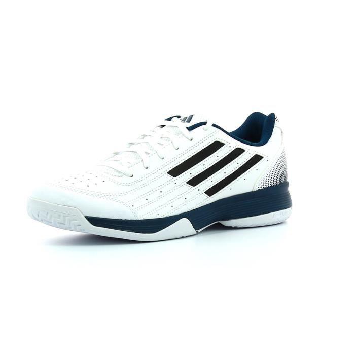 Chaussures de tennis Adidas Sonic Attack Prix pas cher