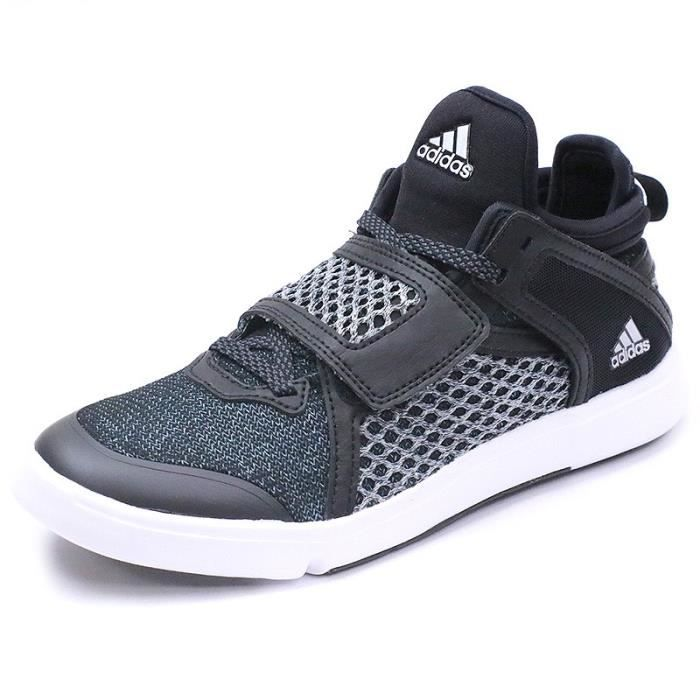 adidas chaussure fitness femme