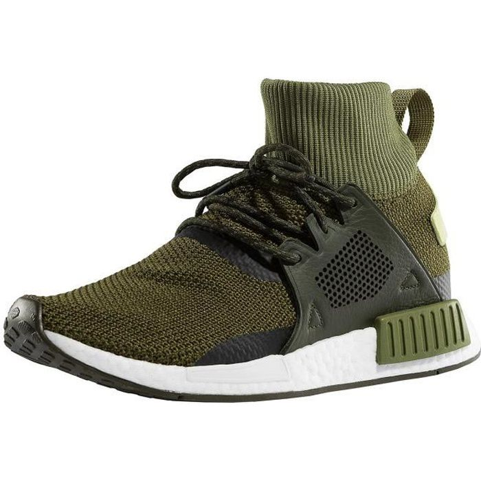 adidas Homme Chaussures // Baskets NMD_XR1 Winter