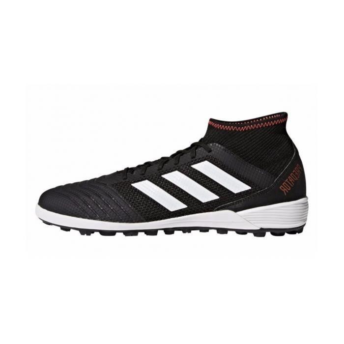 Chaussures de Futsal et de Foot à 5 Predator Tango 18.3 TF adidas