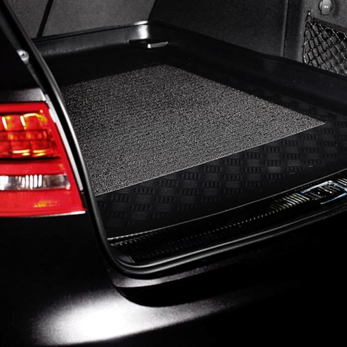 TAABOBO Accessoire de Voiture pour Land Range Rover Sport//Discovery 3 4 Lr3 Lr4 Acc/él/érateur de gaz Repose-Pieds modifi/é P/édale Pad Reposer Autocollant