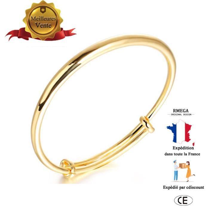 bracelet femme mariage