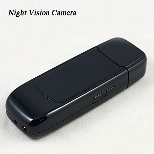 cle usb camera espion hd vision nocturne 2go achat vente cam ra miniature cdiscount. Black Bedroom Furniture Sets. Home Design Ideas