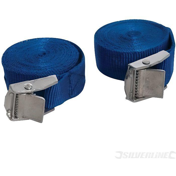 25 mm Triglide Bronze Boucle pour Curseur Sangles Colliers et Accessoires pour Animaux Sac Durable Sac /à Dos Attaches Sangle Pack 2 l/éger