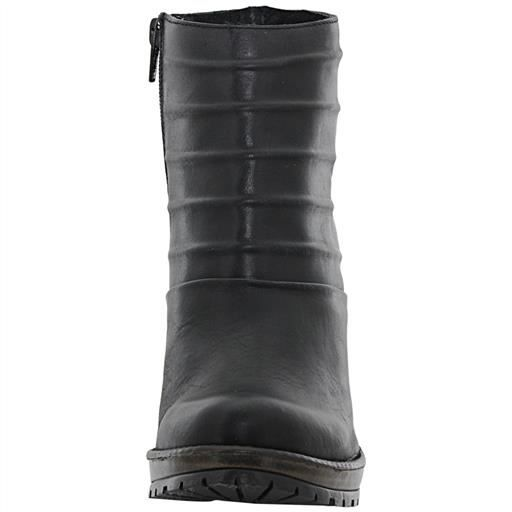 bottines / low boots 94178 femme mtng 94178