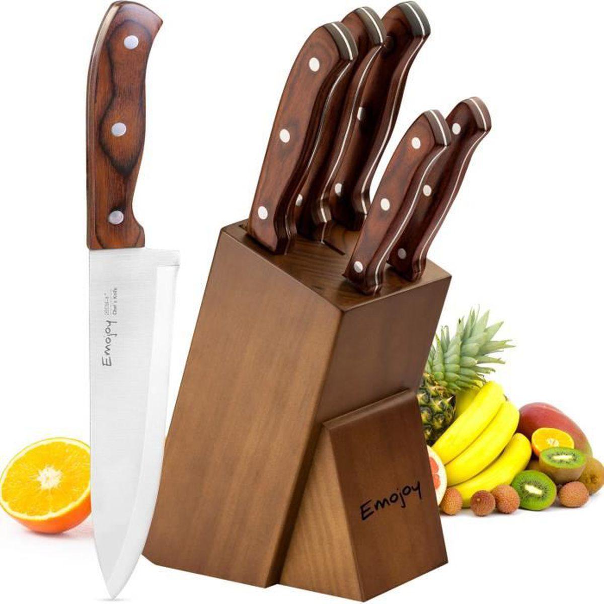 Discussion sur l'Etoile du 2 novembre   2020 - Page 2 Emojoy-set-couteaux-cuisine-6-pieces-ensemble-de