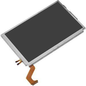 RÉPARATION CONSOLE Pièces de Remplacement Ecran LCD pour Nintendo 3DS