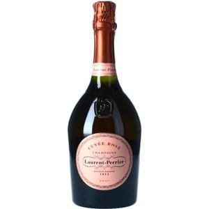 CHAMPAGNE Champagne et Méthode Traditionnelle - Champagne La