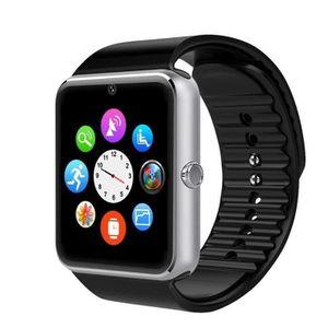 MONTRE CONNECTÉE RECONDITIONNÉE Smart Watch Bluetech, Montre connectée, Montre Spo