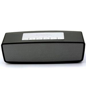 ENCEINTE NOMADE Nouveau SoundLink Mini Bluetooth4.0 Haut-Parleur M