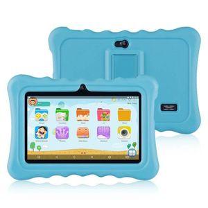 TABLETTE TACTILE JL Ainol Q88 - Tablette Tactile - 7 Tablette Enfan